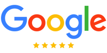 5 Star Google Review-Norfolk Tree Trimming and Stump Grinding Services-We Offer Tree Trimming Services, Tree Removal, Tree Pruning, Tree Cutting, Residential and Commercial Tree Trimming Services, Storm Damage, Emergency Tree Removal, Land Clearing, Tree Companies, Tree Care Service, Stump Grinding, and we're the Best Tree Trimming Company Near You Guaranteed!
