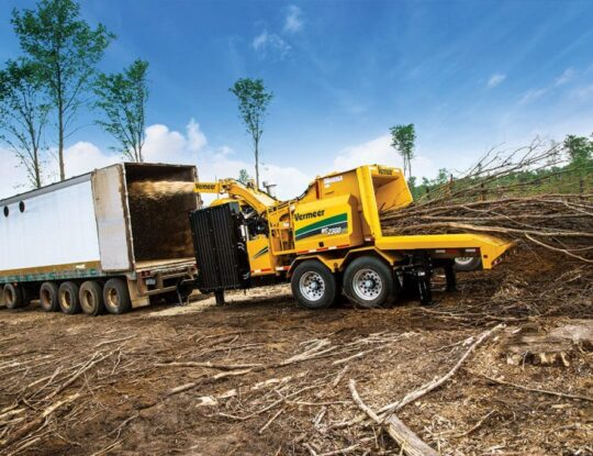 Land-Clearing-Norfolk Tree Trimming and Stump Grinding Services-We Offer Tree Trimming Services, Tree Removal, Tree Pruning, Tree Cutting, Residential and Commercial Tree Trimming Services, Storm Damage, Emergency Tree Removal, Land Clearing, Tree Companies, Tree Care Service, Stump Grinding, and we're the Best Tree Trimming Company Near You Guaranteed!