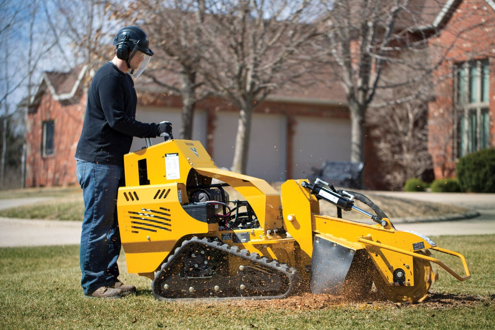 Bowers Hill-Norfolk Tree Trimming and Stump Grinding Services-We Offer Tree Trimming Services, Tree Removal, Tree Pruning, Tree Cutting, Residential and Commercial Tree Trimming Services, Storm Damage, Emergency Tree Removal, Land Clearing, Tree Companies, Tree Care Service, Stump Grinding, and we're the Best Tree Trimming Company Near You Guaranteed!